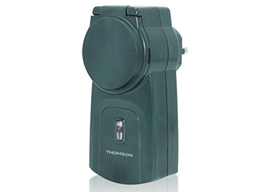 thomson-prise-radiocommandee-pour-usage-exterieur
