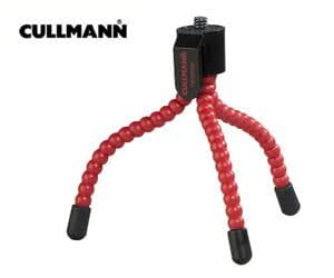 Cullmann Twister colour Ministativ