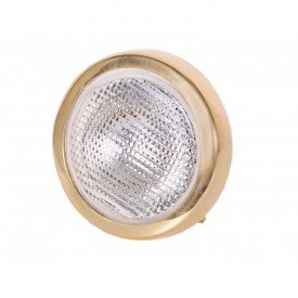 polished-brass-narrowboat-headlight-tunnel-light-supplied-with-wiring-and-mounting-bracket