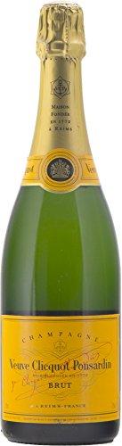 champagne-veuve-clicquot-brut