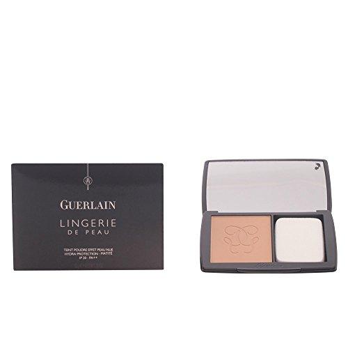guerlain-lingerie-de-peau-fdt-compact-poudre-04-beige-moyen-10-gr