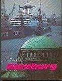 Das ist Hamburg. Dt.-Engl. - Federau Bernt und Maria Elisabeth Straub