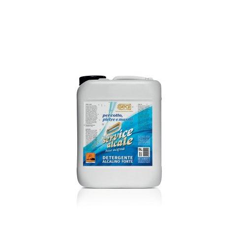 service-alcale-geal-lt5-x-grassiolio-e-residui-organici