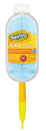 swiffer-xxl-duster-polvo-magnetico-kit