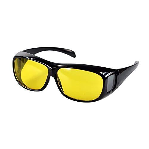 Eyekepper Nachtsicht Fahr Polarisationsbrille keine Blendung Fahren Sonnenbrille