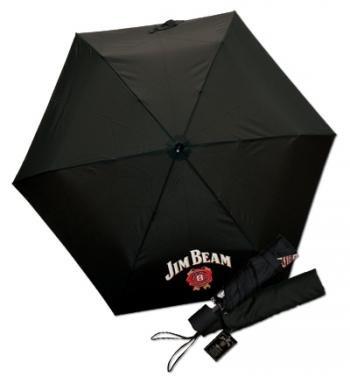 jim-beam-umbrella
