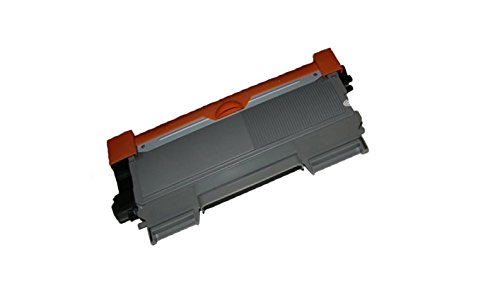 Toner Compatibile per Brother TN-2220 TN-450 HL2230 HL2240 HL2240D HL2240L HL2250 HL2250N HL2250DN HL2270DW MFC7360N MFC7460DN MFC7860DW DCP7060D DCP7065DN 7860DN .
