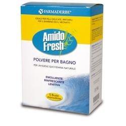 amido-fresh-polv-bagno-5bst-frd