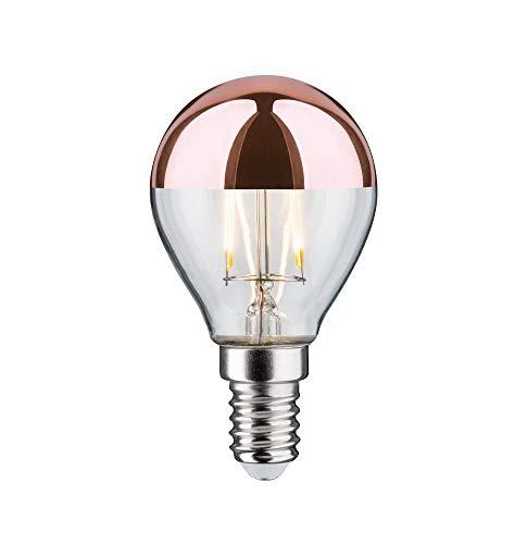 Paulmann Paulmann LED-Leuchtmittel