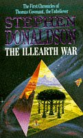 The Illearth War (The Chronicles of Thomas Covenant, The Unbeliever 2)