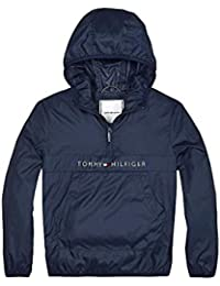0e28af53e Amazon.co.uk: Tommy Hilfiger - Boys: Clothing