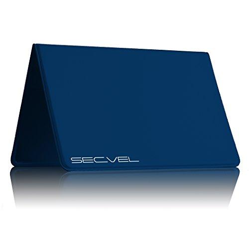 secvel-el-nuevo-y-mejorado-porta-tarjetas-protector-young-style-proteccion-de-rfid-nfc-y-campos-magn