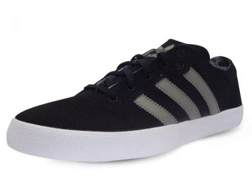ADIDAS - Adidas adi ease surf noire - 2002006183518-G