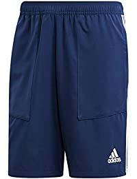 Amazon.it: adidas Pantaloncini Uomo: Abbigliamento
