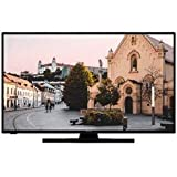 HITACHI 32HE2100 TELEVISOR 32`` LCD Direct