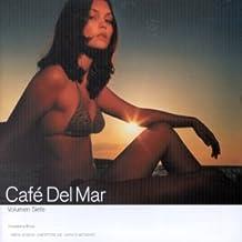 Café Del Mar Vol.7