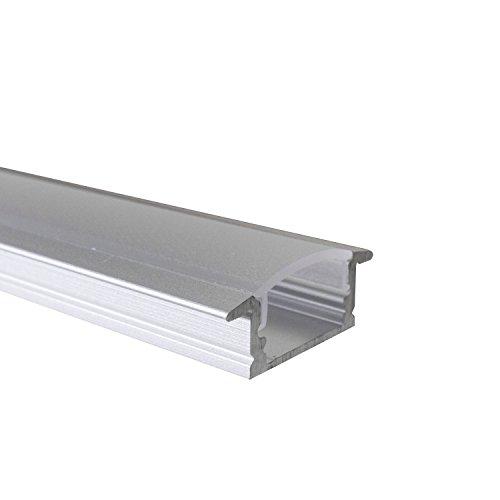 semi-200-cm-led-aluminium-leisten-einbau-kl-200-cm-diffuse-halbtransparente-abdeckung-fr-led-streife