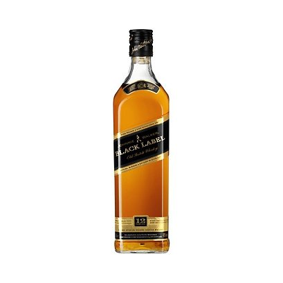 whisky-escoces-johnnie-walker-black-label-etiqueta-negra-70-cl