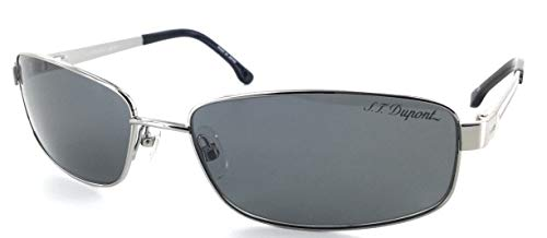 DuPont Sonnenbrille DP 7005 polarizierend