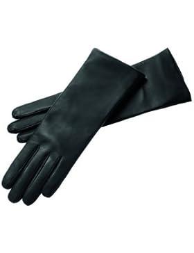 Roeckl Damen Handschuh Edelklassiker Kaschmir (lang) 11011-327