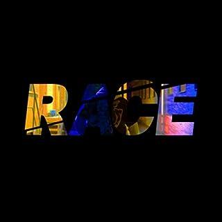 Race [Explicit] (B07K4XC55J)   Amazon Products