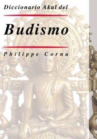 Diccionario Akal del Budismo (Diccionarios)