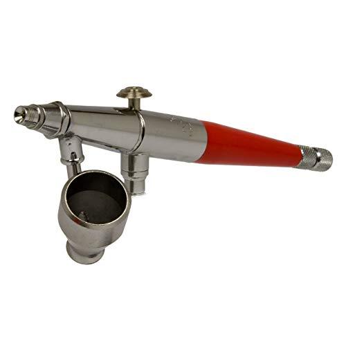 2000 Airbrush (SA 2000 Single Action, Paasche Airbrush 0,75mm Düsengröße)