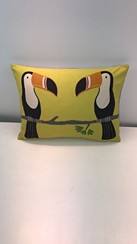 scion-terry-toucan-double-face-mandarine-jaune-fantaisie-scatter-housse-de-coussin-305-x-406-cm-le-m