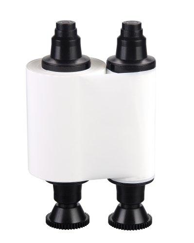 Preisvergleich Produktbild Eckenrunder R2015 Farbband, Weiß
