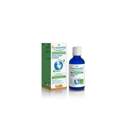 puressentiel-respiratoire-inhalation-humide-50-ml