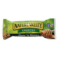 nature-valley-granola-bars-oatsn-honey-cereal-15oz-bar-18-bars-box-sold-as-one-box
