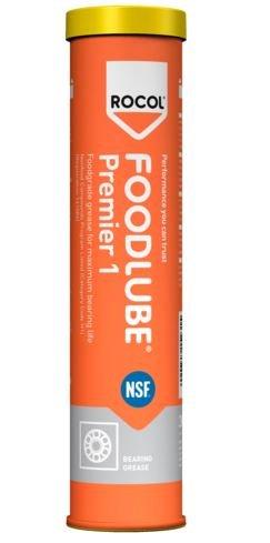 15291-rocol-foodlube-premier-1-nsf-registered-food-grade-bearing-grease-380gm