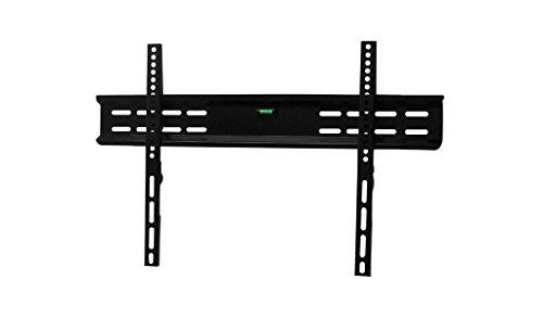 Supporto fisso per TV LCD / LED / Plasma da 32