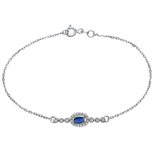 citerna-damen-gliederarmband-saphir-blau-19-cm-sbt-1304-sa