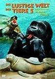 Die lustige Welt der Tiere 5