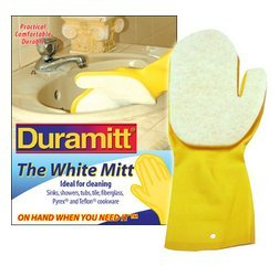 duramitt-the-white-mitt-cleaning-gloves-ideal-for-cleaning-sinks-showers-tubs-tile-fiberglass-pyrex-