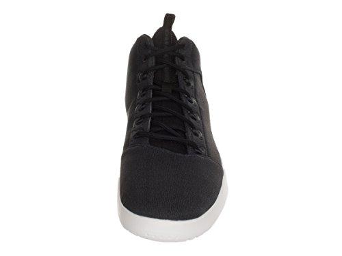 Hyperfr3sh Anthracite / Blanc sommet / Basketball noir chaussures 9,5-nous Anthracite/Summit White/Black