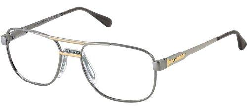 safilo-elasta-fur-herren-e-7143-f6o-17-brillen-kaliber-56