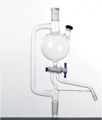 gowe-disolvente-todavia-repurification-grasa-capacidad-250-ml-conjunta-24-40