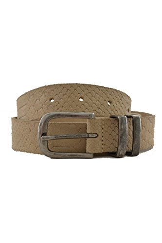 Cintura Lee Cooper Vilma 4901unwashed Beige beige 65