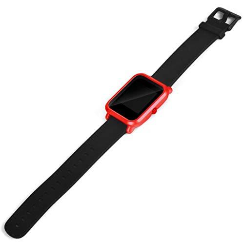 89ef0d484ffb JiaMeng para Xiaomi MI la Caja de Reloj