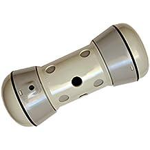 pipolino–perro–juguete dispensador antiestrés talla L