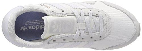 Adidas CQ2523