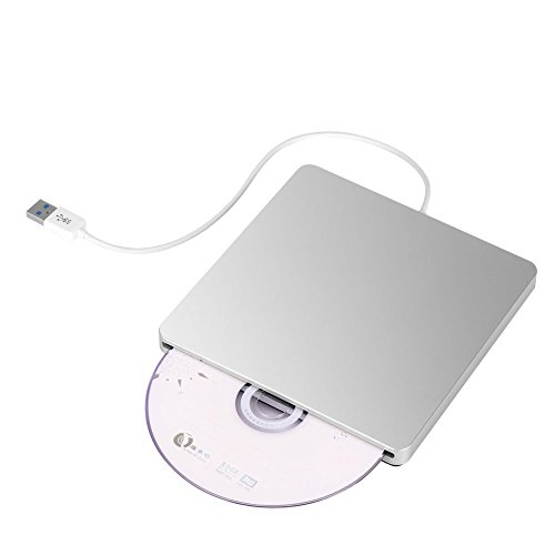 ghb-lector-grabador-externo-de-dvd-rw-cd-rw-usb-30-reproductor-para-macbook-macbook-air-macbook-pro-