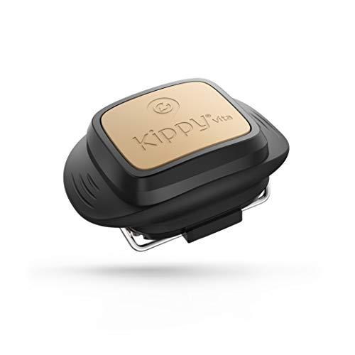V-Pet by Vodafone Kippy Pet Tracker with V-Sim GPS Tracker for Pets...