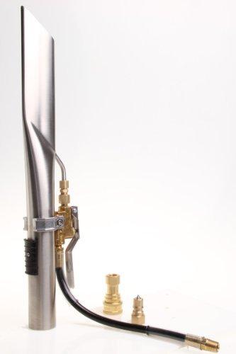 fugendüse Zauberstab, Tool für Auto Detail und Polstermöbel -