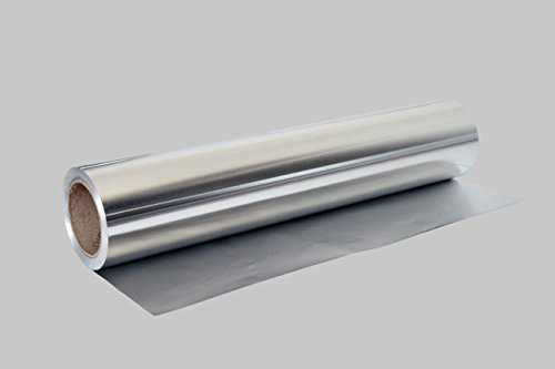 aluminum-moisture-barrier-0100-x-1000-mm-10-m
