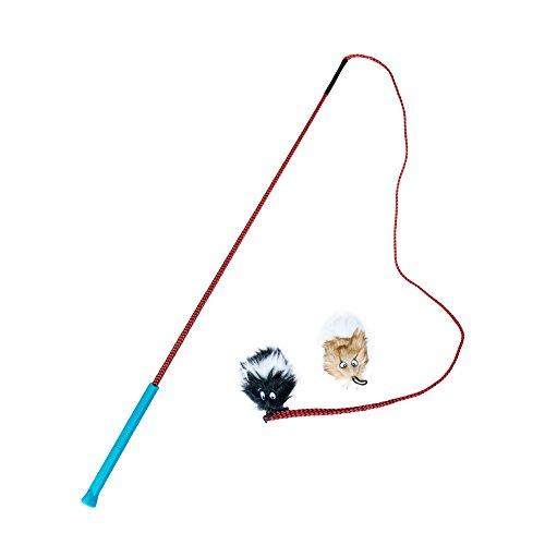 Hunde Quietschspielzeug Bestseller
