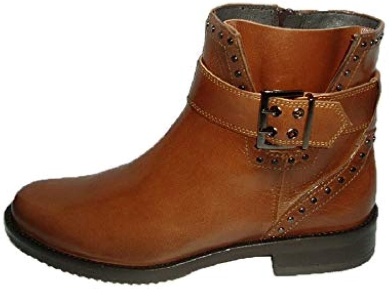 scarpe Nieves Martín Plumers Menorca 5736, Stivali Donna | Pacchetti Pacchetti Pacchetti Alla Moda E Attraente  266c22