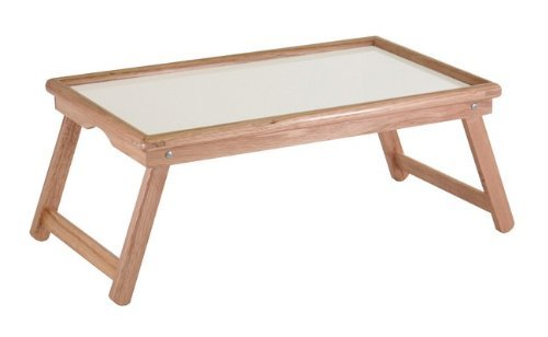 bed-and-lap-tray-genuine-wood-foldable-legs-by-furniture-detour